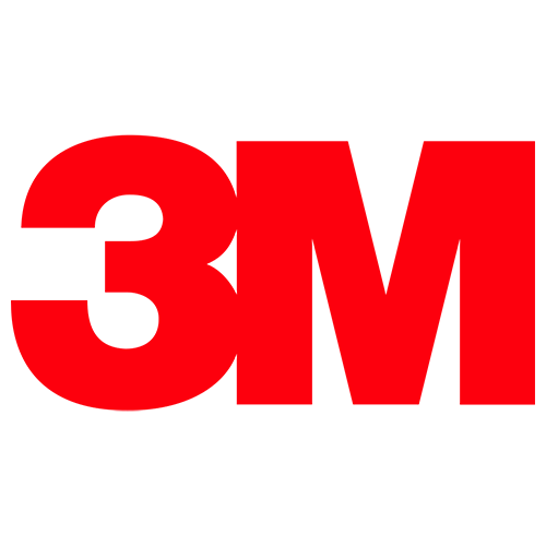 3m-window-tint-film