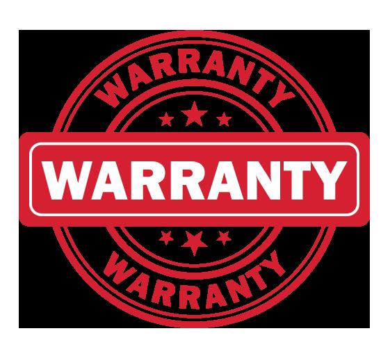 window-tint-with-warranty