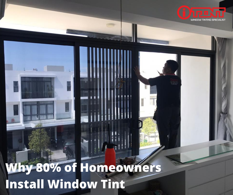 benefits-of-window-tint-home