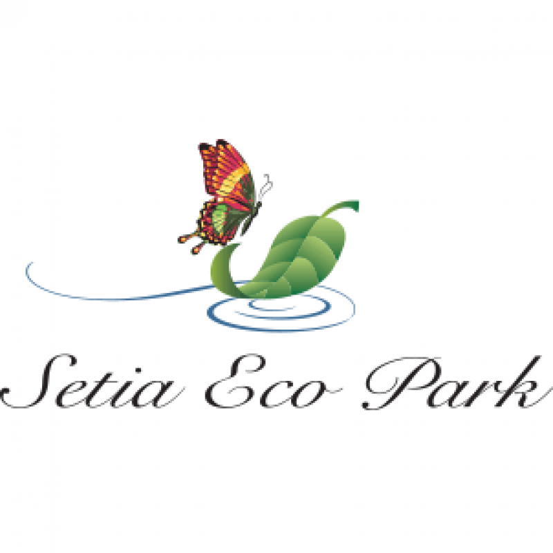 Window-Tinting-service-for-setia-eco-park