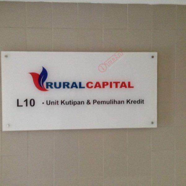 acrylic-signage-malaysia-kl-03