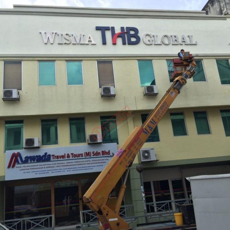 acrylic-signage-malaysia-kl