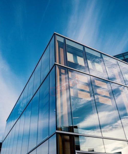 building-window-tinting-01