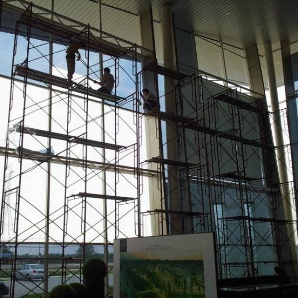 commercial office window tinting (13)