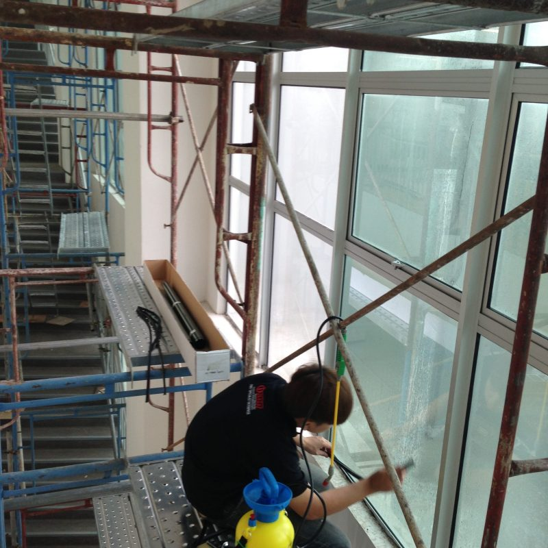 commercial office window tinting (14) (1)