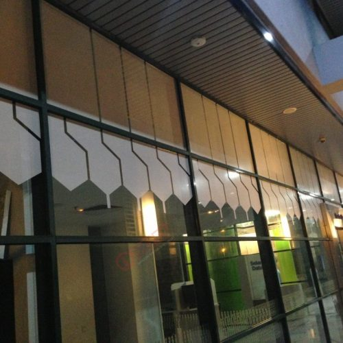 commercial office window tinting (5)