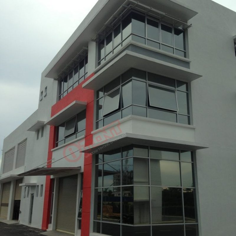commercial office window tinting (9)