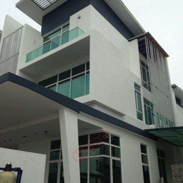 house-window-tinting 01