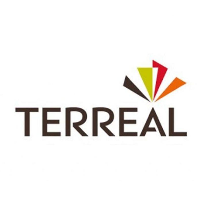 inkjet-printing-sticker-terreal-e1567786765821-1024x707