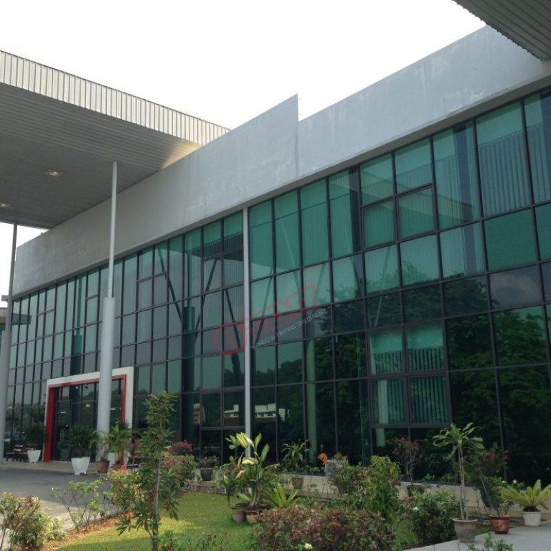 security-window-film-kl-malaysia