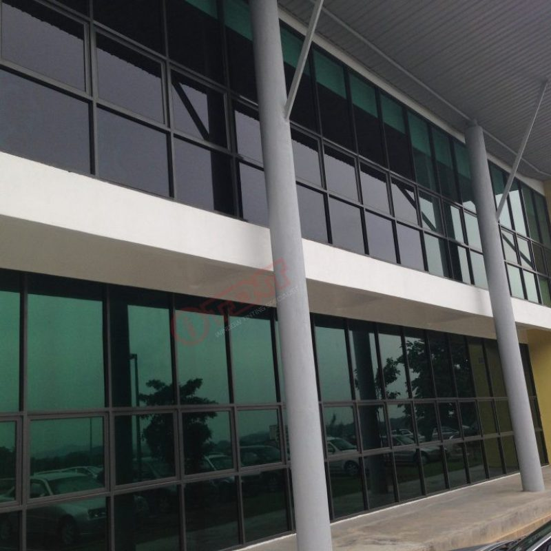 window-tinting-for-factory